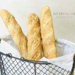bread-04