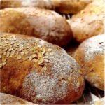 bread-06