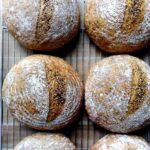 bread-08